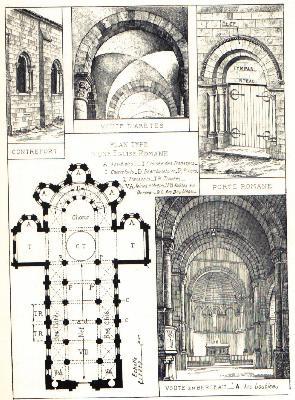 http://college.jeanmoulin.free.fr/Avignon/Moyen-Age/vie%20religieuse/images/art%20roman1.JPG