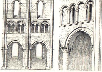 http://college.jeanmoulin.free.fr/Avignon/Moyen-Age/vie%20religieuse/images/art%20roman4.JPG